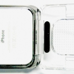 купить водонепроницаемый чехол для iphone 4 | купить чехол для iphone 4S