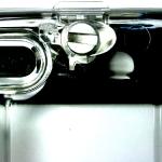 купить водонепроницаемый чехол для iphone 4 купить чехол для iphone 4S